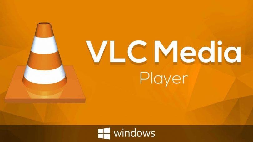 Download VLC Media Player Software Pemutar Video Terbaik