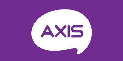 Cara Mendapatkan Kuota Gratis Axis (dan Kode Kuota)