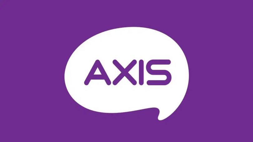Cara Mendapatkan Kuota Gratis Axis (dan Kode Kuota) - Cara Mendapatkan Kuota Gratis Axis dan Kode Kuota