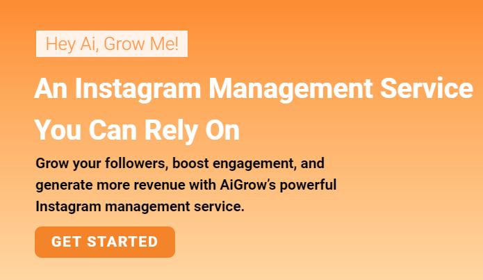 Aplikasi Penambah Followers Gratis - aigrowme img