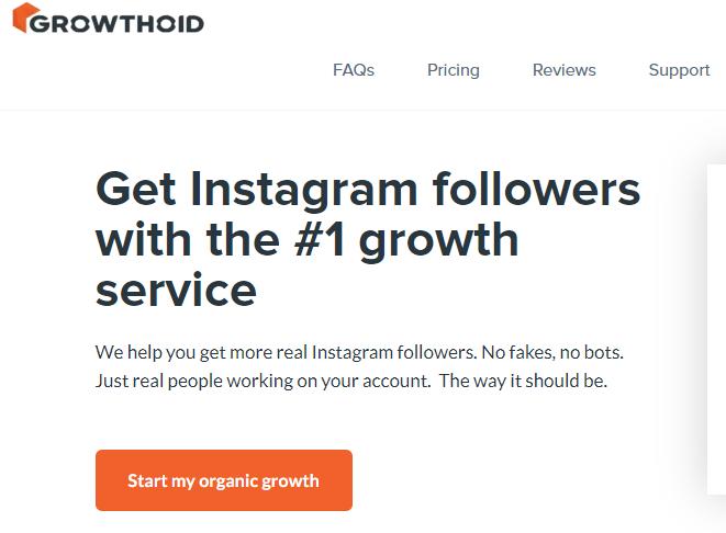 Aplikasi Penambah Followers Gratis - grwothoid img