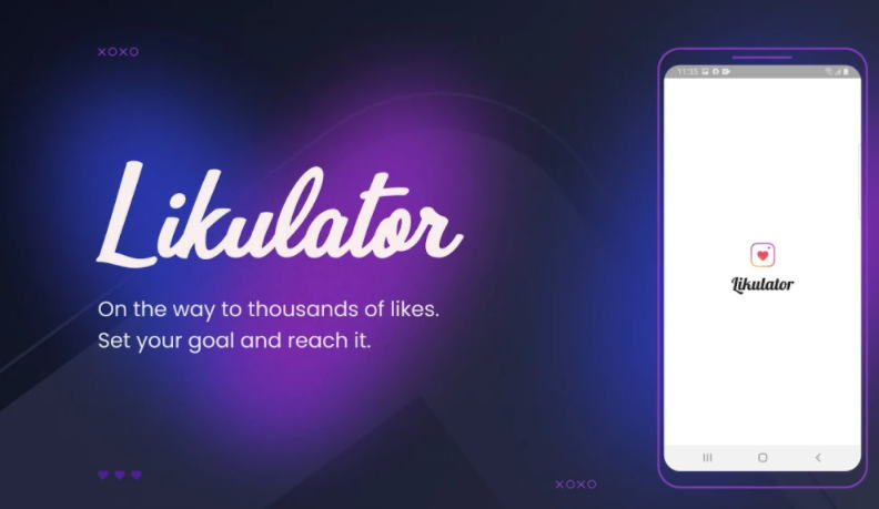 Aplikasi Penambah Followers Gratis - likuator