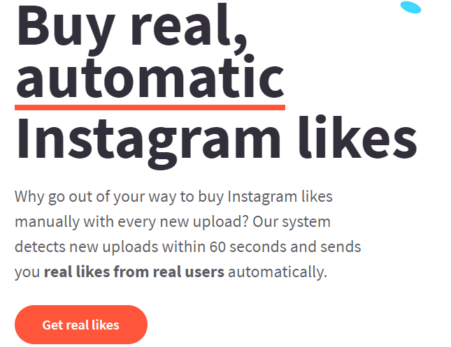 Aplikasi Penambah Followers Gratis - morelikes img
