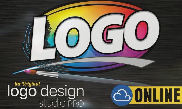 21+ Aplikasi Pembuat Logo Android, iOS dan PC - Summitsoft Logo Design Studio img