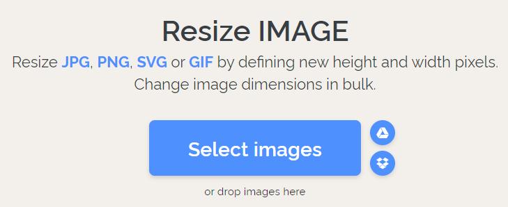 10 Cara Mengubah Ukuran Foto Menjadi 4x6 Update 2021