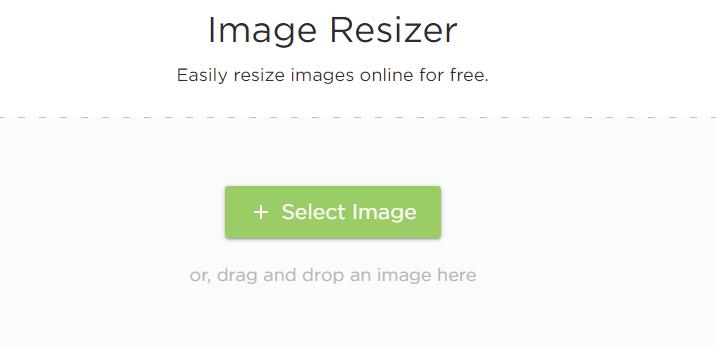 Cara Mengubah Ukuran Foto Menjadi 4x6 di Android - imageresizer img
