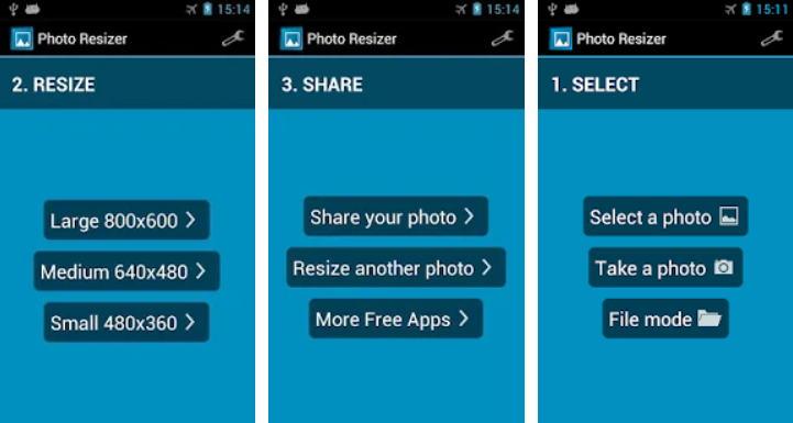 Cara Mengubah Ukuran Foto Menjadi 4x6 di Android - photo resizer img