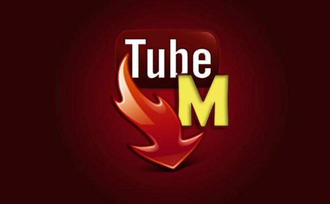 Aplikasi Download Lagu Terbaik - tubemate img