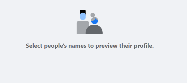 Cara Menambah Teman di Facebook - fb friends img