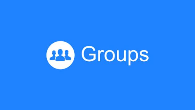 Cara Menambah Teman di Facebook - grup fb img
