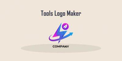 6 Tools Pembuat Logo Gratis untuk Bisnis